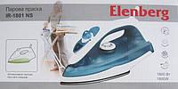 Утюг Elenberg IR-1801 NS