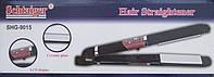 Утюжок для волос Schtaiger Shg-9015 с жк-дисплеем, фото 1