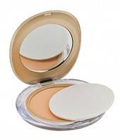 Pupa - Компактная пудра Pupa Silk Touch Compact Gold в ассортименте