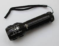 Ліхтар Police BL-2208, 25W, фото 1