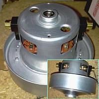Электродвигатель (мотор) для пылесоса Самсунг Samsung 11ME73, 1400w
