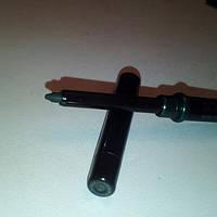 Карандаш для глаз Mary Kay зеленый Rich Jade, старая цена