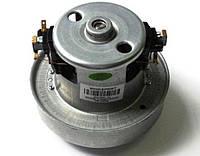 Электродвигатель, мотор (с выступом) 1500W для пылесоса, производитель Whicepart (H110mm, D130mm) VC07W25