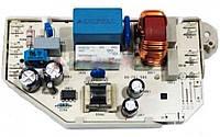 Электронный модуль (плата) управления конфорок для индукционной варочной панели Gorenje 268110 (EGO 75.08010.600)