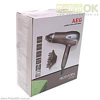 Фен Aeg HTD 5584 (Код:0780) Состояние: новое