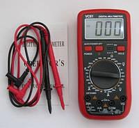 Цифровий мультиметр VC61