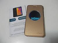 Мобильный телефон nomi i5030 #2130