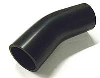 Патрубок горловины топливного бака Ваз 2102-04 БРТ