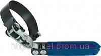 Ключ для масленного фильтра (Proline, Польша)73-85диаметр