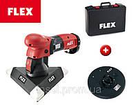 Шлифовальная машина для стен и потолков WSE 7 Vario Plus Handy-Giraffe, Flex