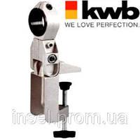 Держатель для электродрели kwb