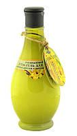 Смягчающий крем-гель для душа VIVA OLIVA с маслом оливок и французкой ванилью 400 мл