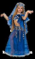 Прокат карнавального костюма Восточная Ночь