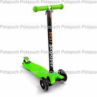 Самокат детский Best Scooter Maxi 466-113
