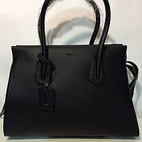 Женская модная сумка Yves Saint Laurent YSL