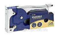 Скобозабиватель 4-8 мм Valuetools