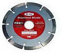 Алмазные отрезные сегментные диски  Tamoline Ø 450мм 25,4-22,2мм