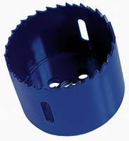 Биметаллическая коронка Ø 105 мм Irwin
