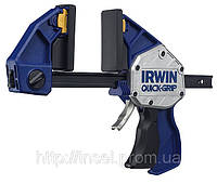 Струбцина Irwin Quick-grip XP 150 мм