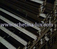 Щетка зернопланка двухрядная 670мм (2Г-040-25-30-670) ,щетки для зерноочистительных машин
