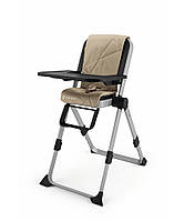 Детский стульчик для кормления Concord Spin 2017