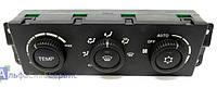 Блок управления отопителем с кондиционером Panasonic ВАЗ 2170, 2171, 2172, Приора