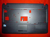 Корпус Samsung R530 R523 R540 RV510 R538 R525 (средняя часть) для ноутбука