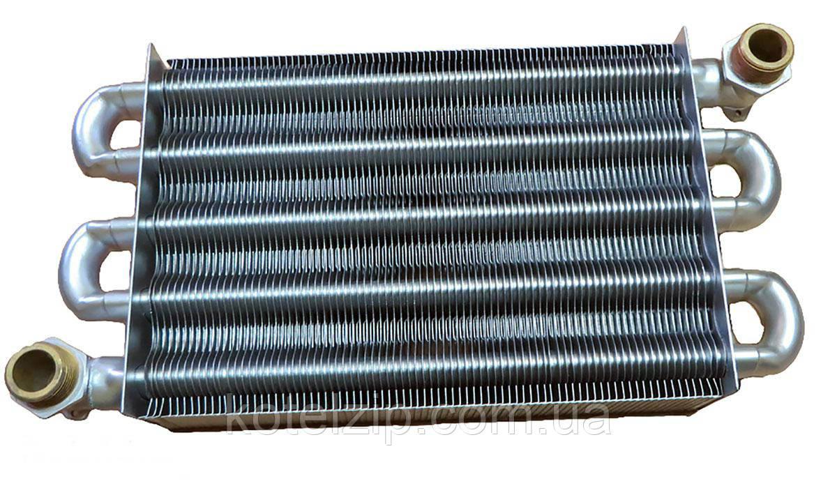 Что такое ламели теплообменника Пластины теплообменника Tranter GC-044 P Челябинск