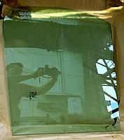 Стекло правой передней двери для Opel (Опель) Vivaro (01-13)