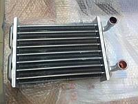 Теплообменник первичный (основной) газового навесного котла Biasi Rinnova M290, InoviaM290 Art. BI1572100