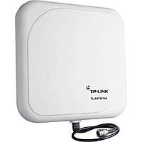 Антенна Wi-Fi TL-ANT2414A TP-Link