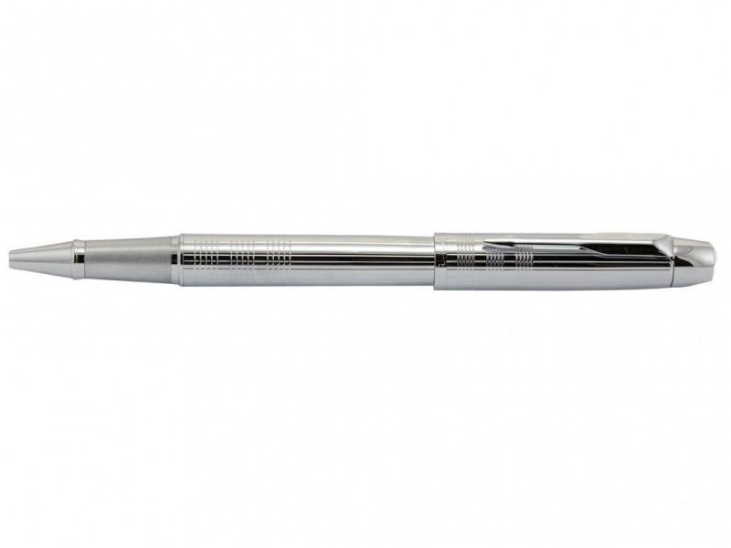 Ручка Parker T76C-20422С синий РР IM Premium хром