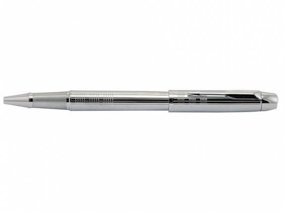 Ручка Parker T76C-20422С синий РР IM Premium хром, фото 2