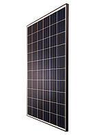 Сонячна батарея Boviet bvm6610p-265