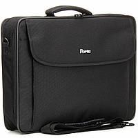 Сумка для ноутбука PORTO 17/18 Computer Bag (PC317)