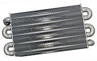 Теплообменник первичный (основной) газового навесного котла SAUNIER DUVAL Semia F 24. 0020142416 (0020039183)