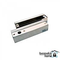 Крепежный комплект BBK-700 (ABK-700)