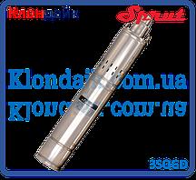 Скважинный шнековый насос Sprut  3S QGD 1-40-0,55