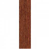 Набор гофрированной бумаги Interdruk 990855 темно-бронзовы 50х200 см №28