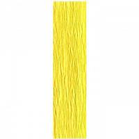 Набор гофрированной бумаги Interdruk 990602 лимонный 50х200 см №3