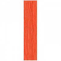 Набор гофрированной бумаги Interdruk 990626 светло-оранжев 50х200 см №5