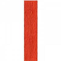 Набор гофрированной бумаги Interdruk 990831 светло-бронзов 50х200 см №26