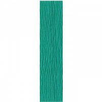 Набор гофрированной бумаги Interdruk 990787 морская волна 50х200 см №21