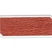 Набор гофрированной бумаги Interdruk 990848 бронзовый 50х200 см №27
