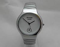 Часы Rado (хром)
