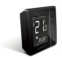 Термостат Salus VS30B (чёрный)