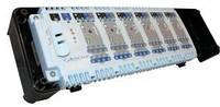 Salus KL06 230V