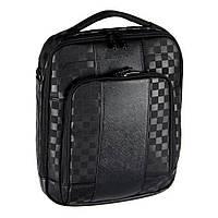 Сумка для ноутбука Continent 10 CC-039 Black (CC-039 Black), фото 1