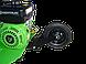 Мотоблок Кентавр МБ40-3 (7л.с., ременной привод, бензин), фото 3