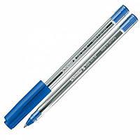 """Ручка шариковая """"Schneider"""" Tops 505M синяя"""